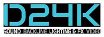 D24K Productions